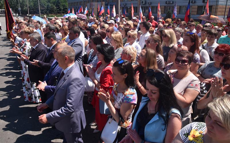 Kommunisticheskiy_veksel_200719-8-801x500.jpg